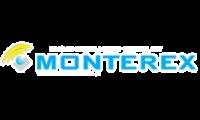 monterex