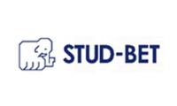 studbed