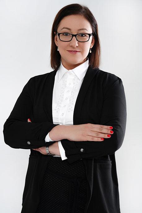 Justyna Włodarczyk